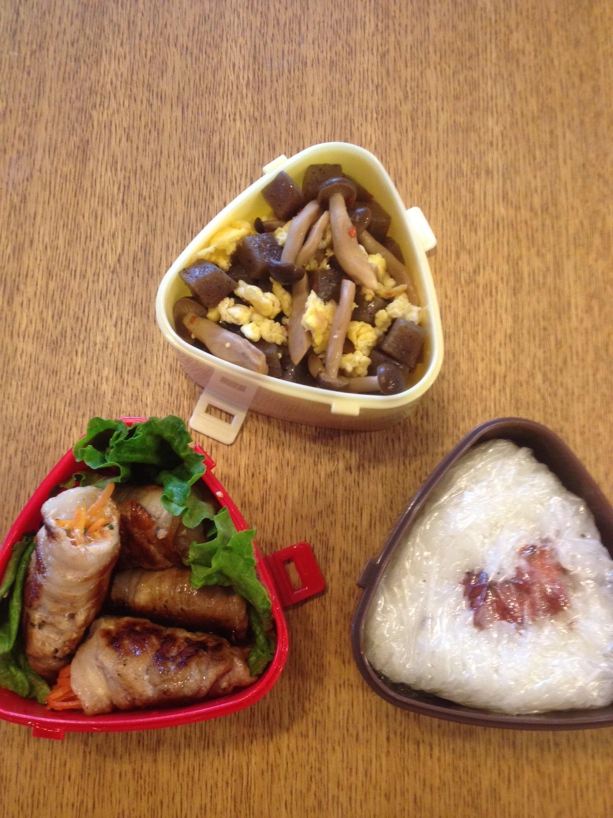 http://sorakikaku.com/maruyamamiki/files/0316.jpg