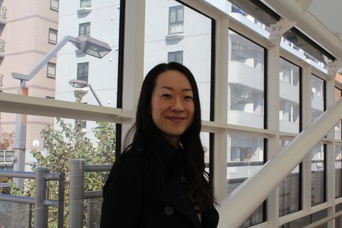 IMG_0884.JPGのサムネール画像のサムネール画像のサムネール画像